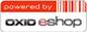 Shopsoftware und Shopsysteme von OXID eSales